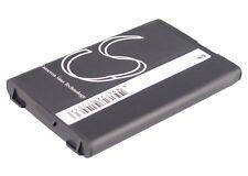 High Quality Battery for Sagem MY-V56 Premium Cell