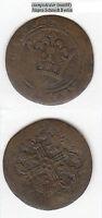 Jeton Rechenpfennig wohl Neumann 29882 ca. 3,01 g ca. 24 mm (mm68) stampsdealer