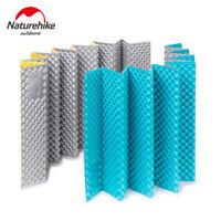 NatureHike Camping Mat Picnic Pad Sleeping Waterproof Mat Ultralight Folding