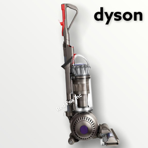 Dyson Ball Animal+ Upright Vacuum Cleaner | Purple - FACTORY REFURBISHED!