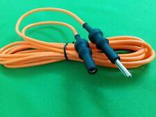 Monopolar Cable Laparoscopic Laparoscopy Endoscopy Surgical Instruments