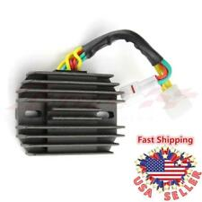REGULATOR RECTIFIER FITS SUZUKI GSXR600 GSXR 600 GSXR750 GSX1300R 2006-2016 USA