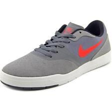 Scarpe da uomo Nike grigio dal Vietnam
