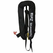 Lalizas Automatic Vest Zeta 290 N Life Jacket Pfd Unisex
