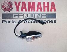 """Mt 125"""" intermitente delantero derecho """"Original Yamaha"""
