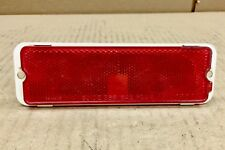 1974-1976 Oldsmobile Custom Cruiser Station Wagon Rear Side Marker Light Lamp
