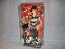 Justin Bieber Hot Sneakers Shoe Box JB Style Collection Bravado 2010 New Sealed