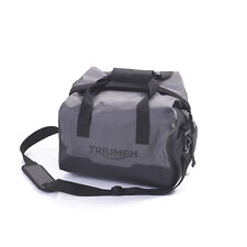 Triumph A9500521 39L Expedition Aluminum Top Box Waterproof Inner Bag