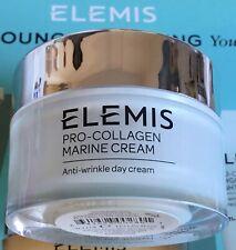 ELEMIS PRO COLLAGEN MARINE CREAM 30ml - ANTI WRINKLE DAY CREAM