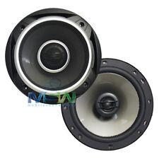"*NEW* JL AUDIO® C2-525x 5-1/4"" EVOLUTION C2 2-Way COAXIAL CAR SPEAKER PAIR 5.25"""