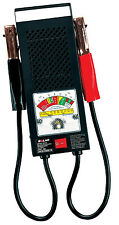 SOLAR 1852 100 Amp Battery Load Tester FREE SHIPPING
