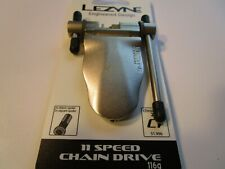 Vintage Lezyne Bicycle 11 Speed Chain Drive Tool NOS
