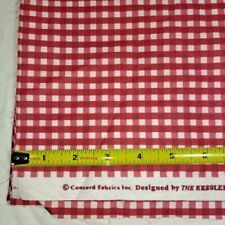 Concord Fabrics