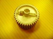 Canon Laser Class LC 9000L Fax Machine Gear 38T * HS5-0173-000