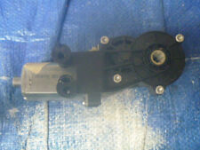 03-15 Mercedes Benz C250 C300 E320 R350 Seat Recline Angle Adjustment Motor OEM