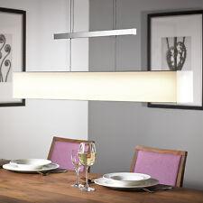 LED Pendelleuchte Dimmbar Hängelampe Esstisch Küchenlampe Licht Pendellampe DP07