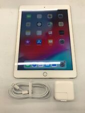 Apple iPad Air 2 16GB, Wi-Fi, 9.7in - Gold     #N16V96