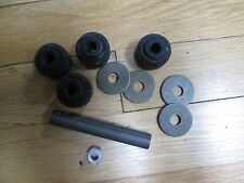 NOS 1980 81 82 83 84 85 86 FORD CROWN VICTORIA FRONT SWAY BAR END REPAIR KIT