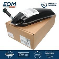 Genuine PSA DPF Particulate Additive Pouch 1.1L Eolys Citroen Peugeot 9678033680