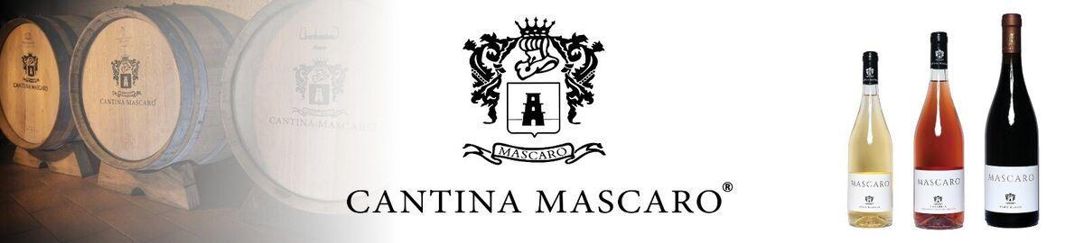Cantina Mascaro