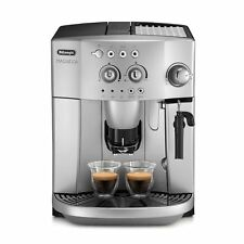 Delonghi Magnifica ESAM4200 Bean to Cup Espresso Cappuccino Coffee Machine