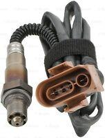 Bosch Lambda Oxygen O2 Sensor 0258006175 LS6175 - GENUINE - 5 YEAR WARRANTY