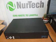 Verint netDVR II-ES  Digital Video Recorder 16 Channel Network USB Data DVR
