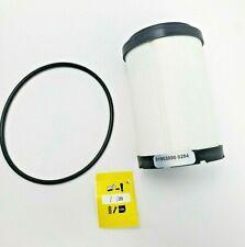 Sullivan Palatek Oem E041 P Particulate Filter Element High Performance Grade