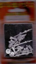 HARLEQUIN FA0270 NIGHTLING FIGHTER SPEARMEN 1