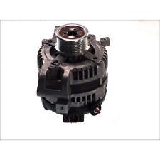 Lichtmaschine, Generator DENSO DAN1013