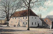 Gruss vom Gasthof Altensalz Vogtland
