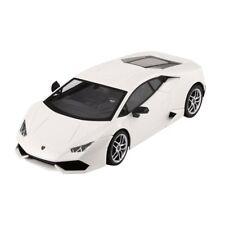 YKS Remote Control Car,1/16 Scale Lamborghini Huracan 1078 Radio Remote Control