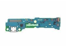 """New Samsung Galaxy Tab S2 9.7"""" SM-T810 SM-T815 Micro USB Charge Port Flex Board"""