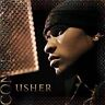 Usher - Confessions cd Freeport very good condition *