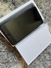 Apple iPhone 7 PLUS 256GB Matte Black locked T-Mobile