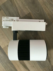 Lumline 3 Phasen LED-Strahler
