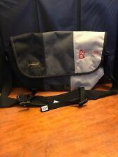 "Timbuk2 San Francisco Messenger Laptop Crossbody Bag 19""H X 13""L"