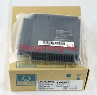 1PC Brand New MITSUBISHI Converter Unit Q64DAN  #RS8
