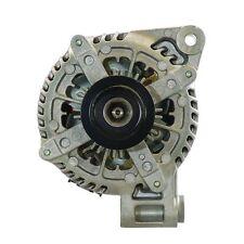 Alternator-AWD AUTOZONE/DURALAST-MPA DL5602-6-1