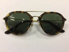 Ray-Ban RB 4253 710 Tortoise/Gold great condition