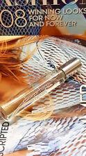 Clinique  HAPPY IN BLOOM Perfume Pen Spray Deluxe Travel / Mini .17 oz  / 5 mL