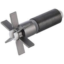 Eheim External Fish Tank Filter 2013/2213 Impeller 7632600 for Pump Shaft Axle