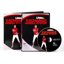 Lifeline Usa Exchange Handle System Dvd