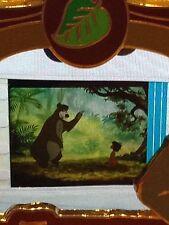 Disney pin piece of disney movies PODM Jungle book may pinpics 83709