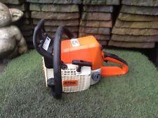 STIHL MS 023 Chainsaw Petrol Sthil