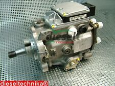 BMW E46 320D  BOSCH DIESEL PUMP INJECTION PUMP 0470504005 0986444004 13512246416