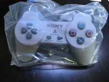 New in Package Sony PlayStation Classic Mini Controller *ONLY SCPH-1000R PS1 PSX