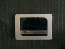"Crucial MX300 Disque Dur SSD Interne 525Go (2.5"")"