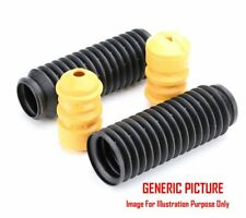 FRONT AXLE SHOCK ABSORBER DUST COVER KIT KYB OE QUALITY REPLACEMENT 910079