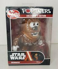 Mr Potato Head CHEWBACCA Star Wars - Poptaters - B